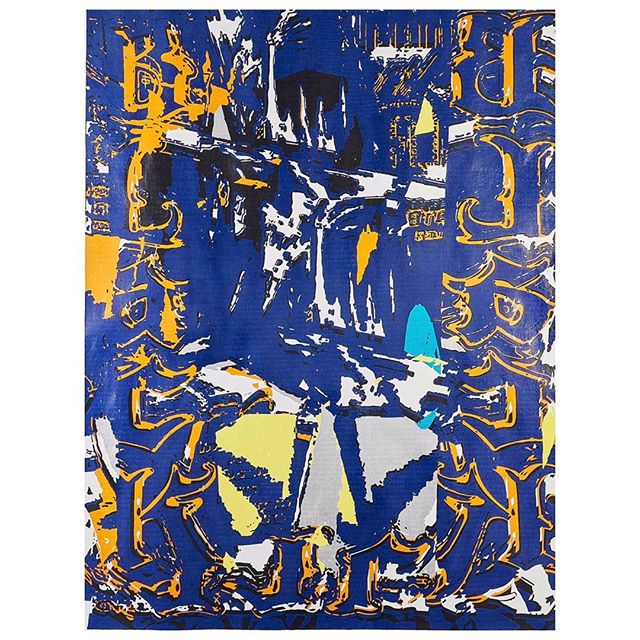 Art by @cameronplatter #cameronplatter  #thelooneycollective #tlcart #contemporaryartcurator #artist #artsy #painting #tlc #drawing #illustration #contemporaryart #art #like4like  #gallery  #artdealer #artoftheday #artcurator #abstract #amazing #artdealer  #Tokyo #современноеискусство #artnet #fineart #추상 #그림스타그램