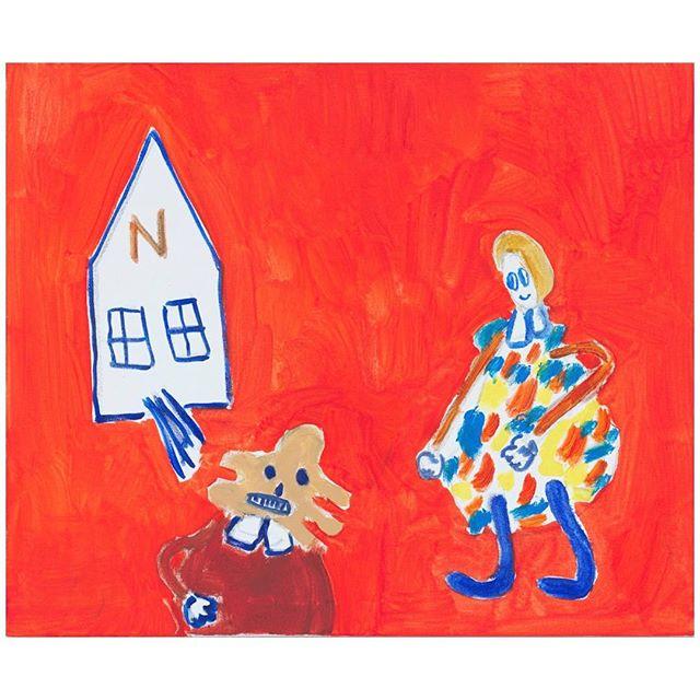 Art by #andrebutzer  #thelooneycollective #tlcart #contemporaryartcurator #artist #artsy #painting #tlc #drawing #illustration #contemporaryart #art #like4like  #gallery  #artdealer #artoftheday #artcurator #abstract #amazing #artdealer  #Tokyo #современноеискусство #artnet #fineart #추상 #그림스타그램