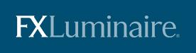fx_luminaire logo.jpg