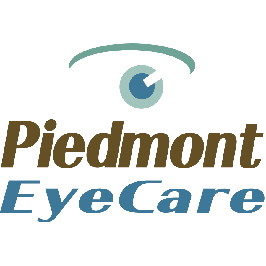 Logo After- Piedmont EyeCare