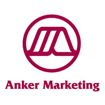 Anker Marketing  Completed work-Advertisements, pocket folders, Every Door Direct Mail (EDDM), fliers, brochures, photo retouching, PowerPoint presentation…