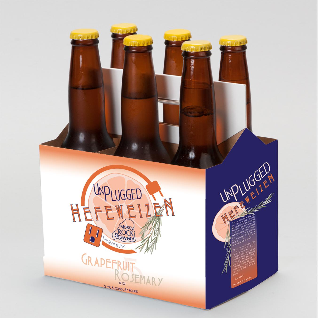Beer-Box_Mockup.jpg