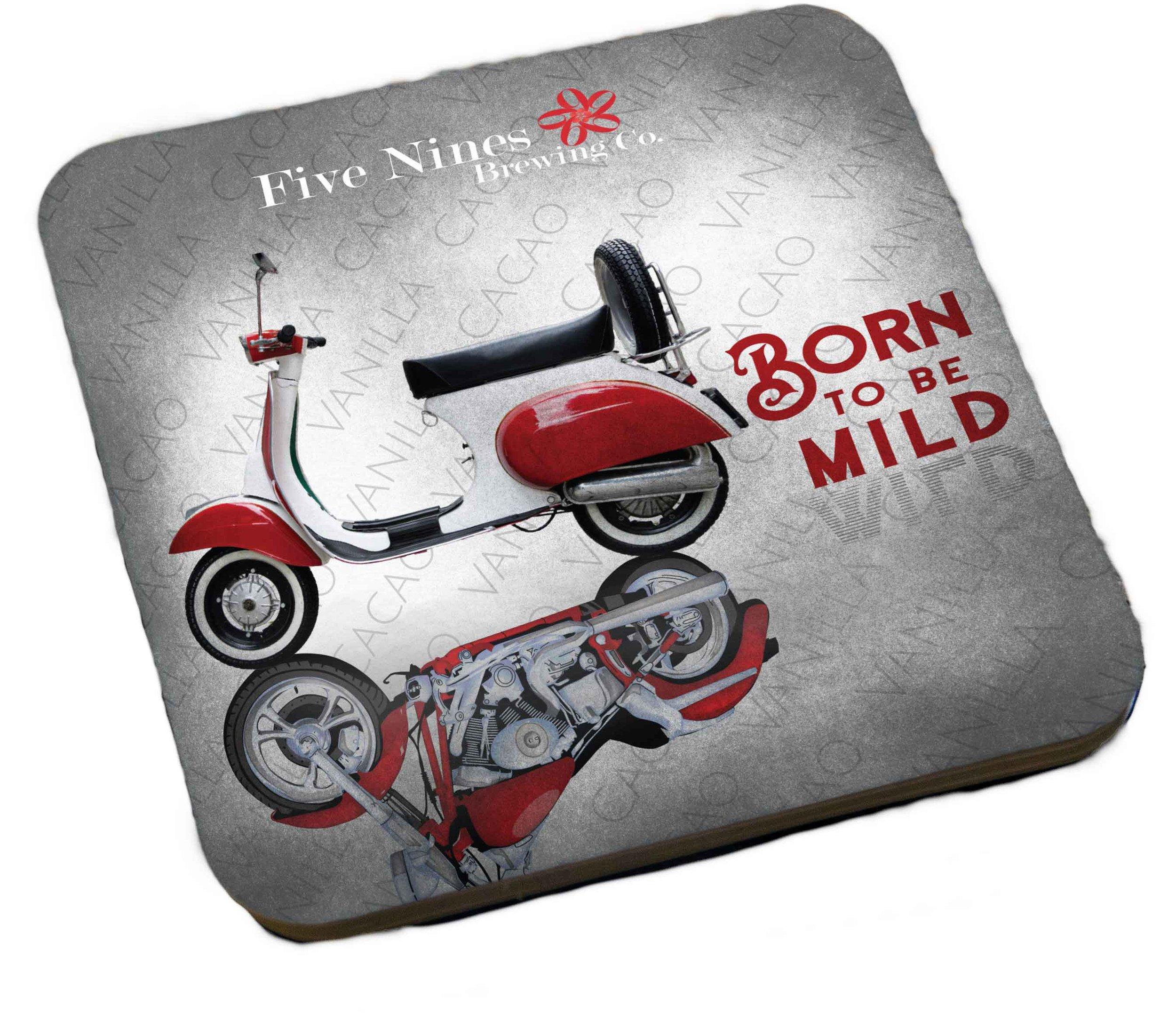 Coasters_Born-to-be-Mild.jpg