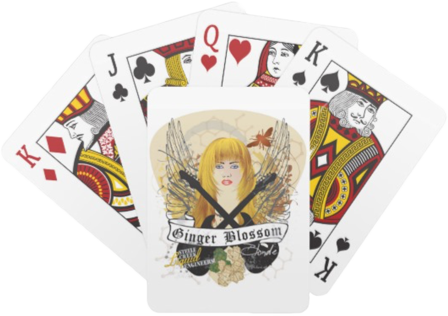 2018_Deck-of-Cards.png