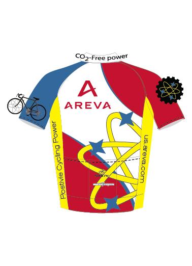 AREVA_Bike_Jersey-04.jpg