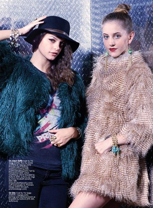 NYC Fashion Coats.jpg