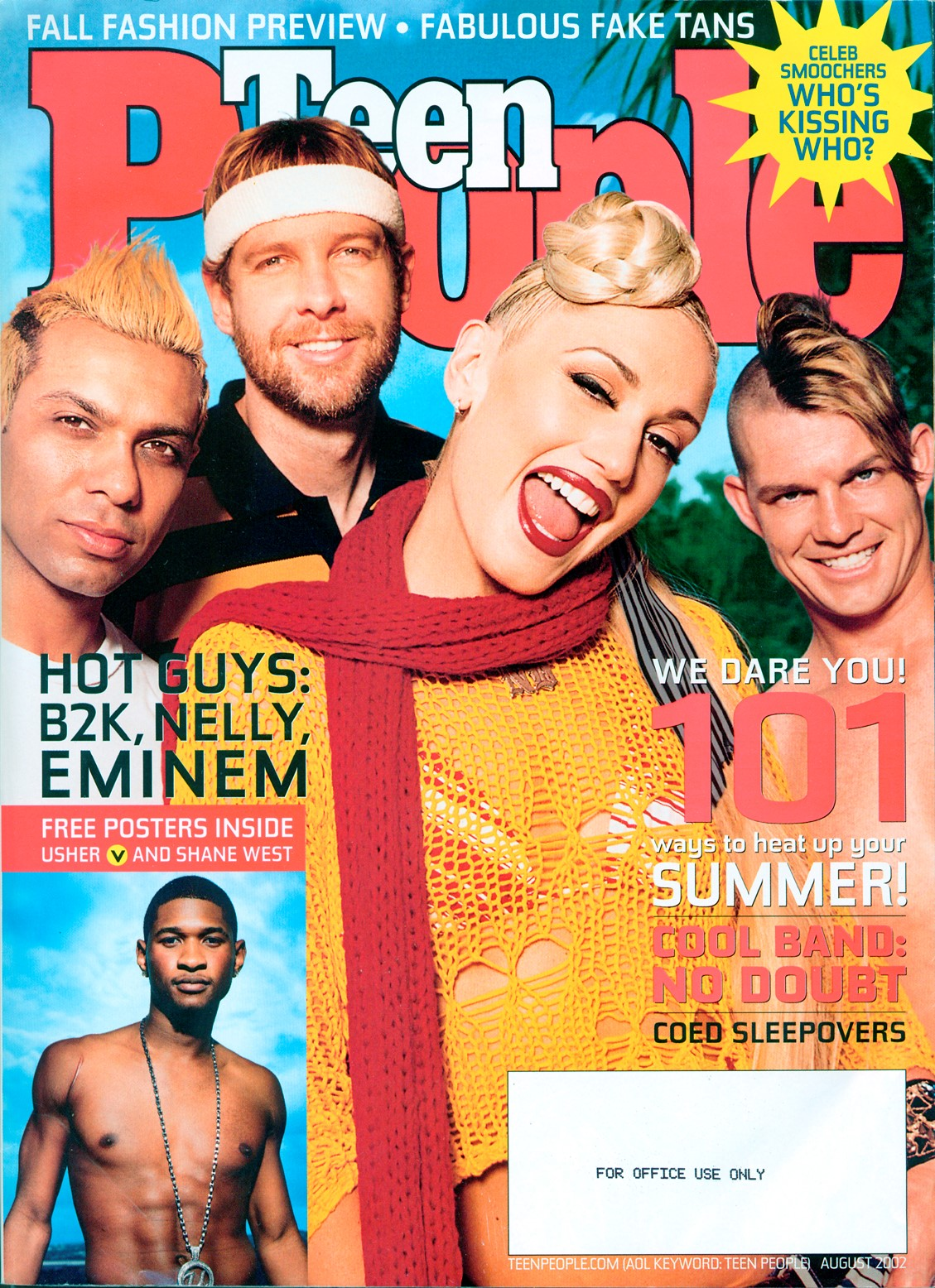 No Doubt Cover.jpg