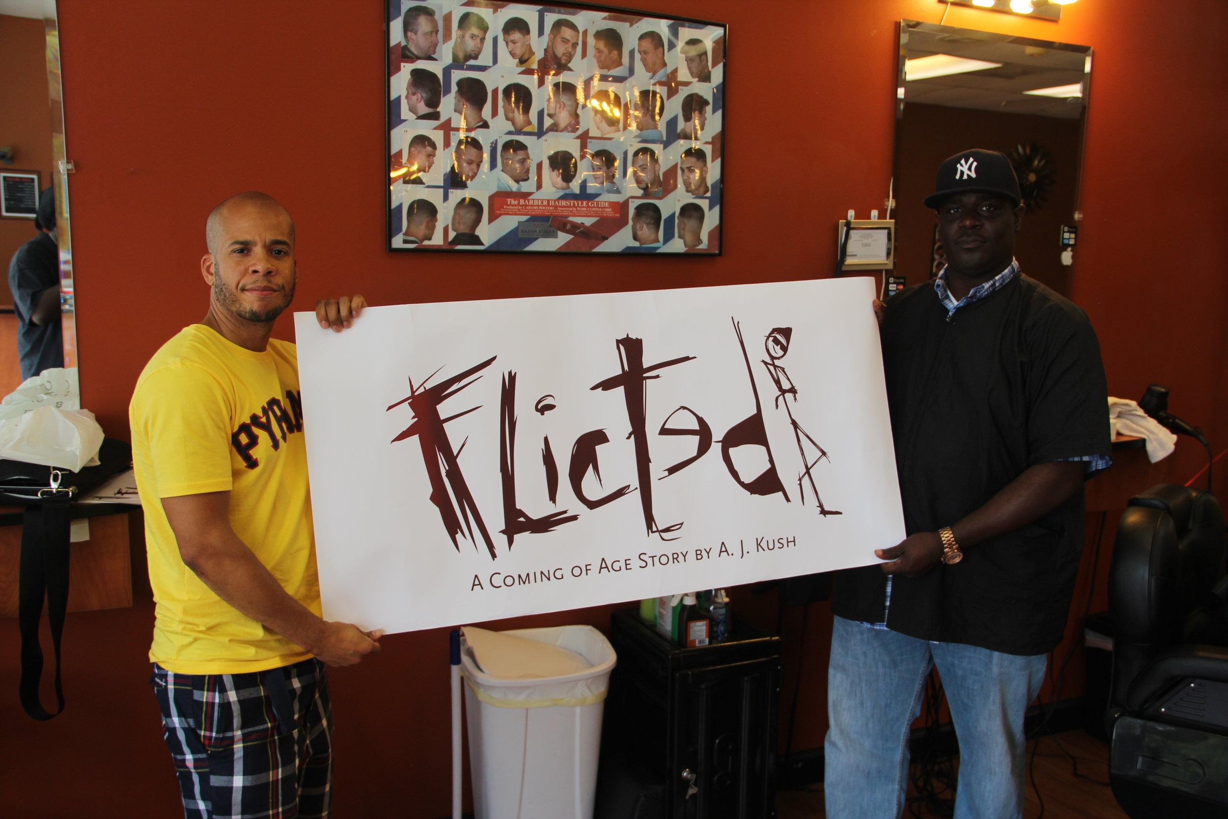 Flicted Kush and Wes.JPG