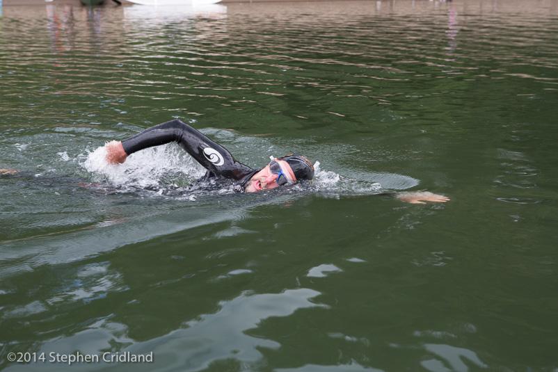 SIM swim stride pic.jpg