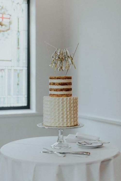 70s-inspired-toronto-wedding-permanent-35-700x1049.jpg