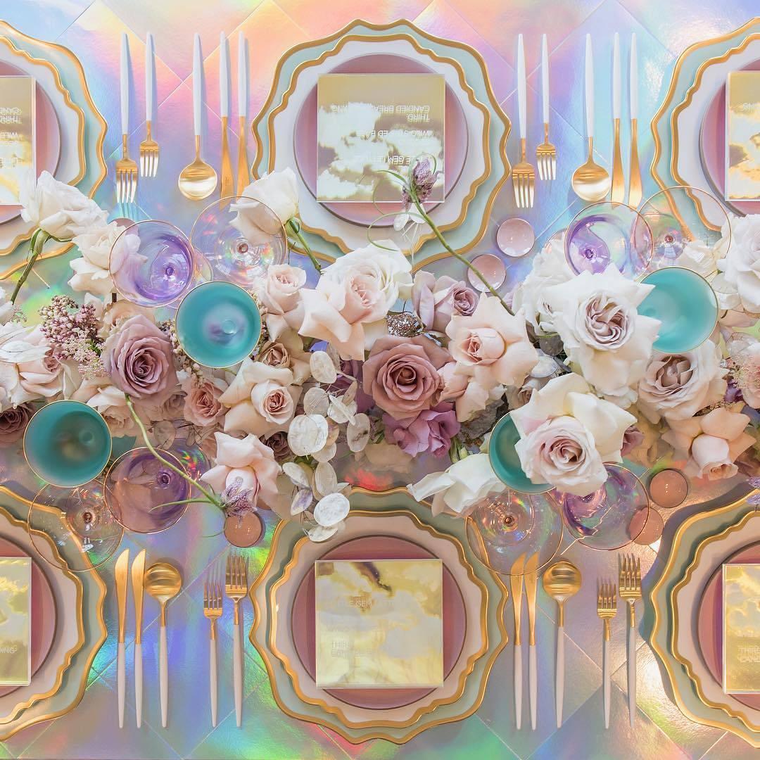 2018-Wedding-Trends-on-SouthBoundBride-Iridescence-1.jpg