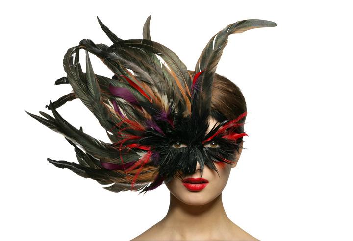 Carnivalef
