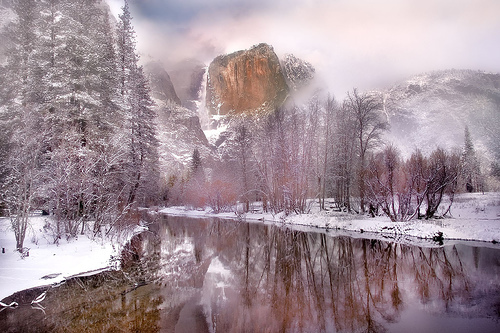 yosemite dreams.jpg