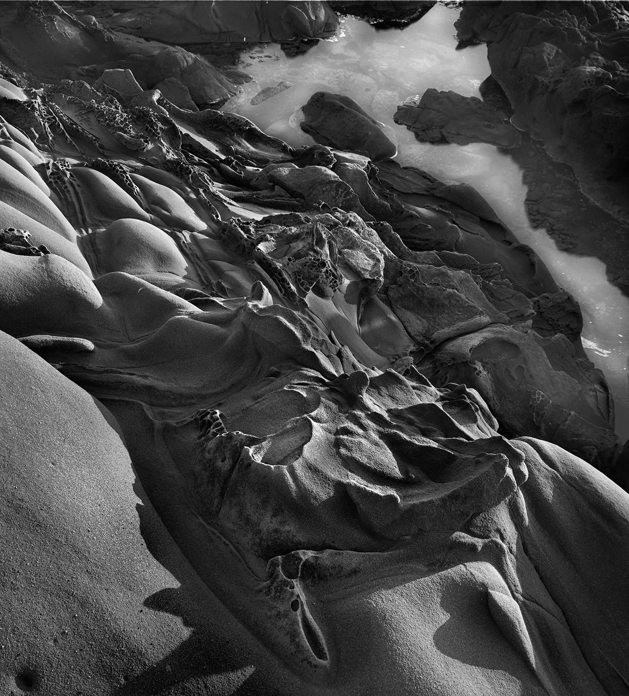 eroded sandstone.jpg