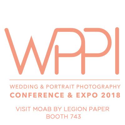 WPPI_logo_MOAB.jpg