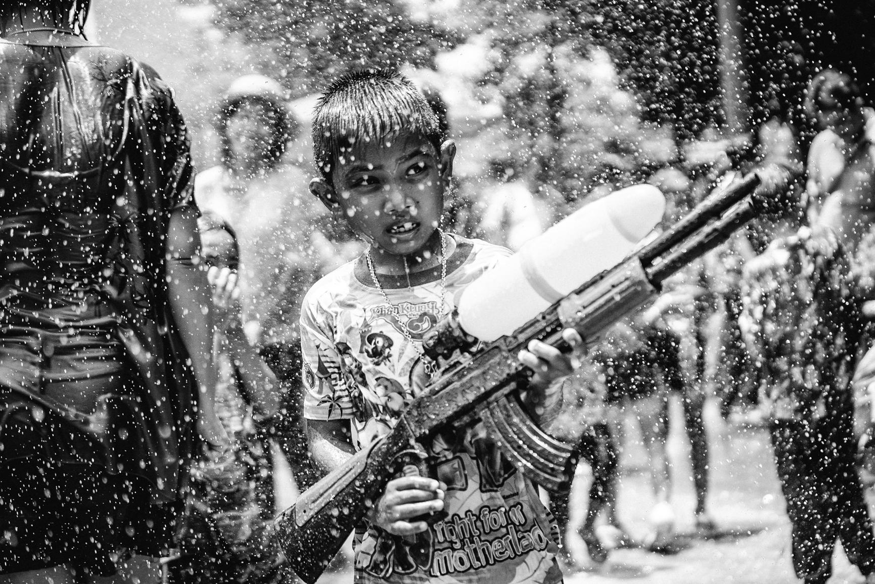 thailand.2017-7.jpg