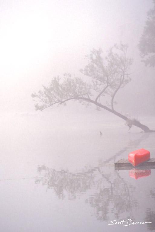 Crimson Canoe.jpg