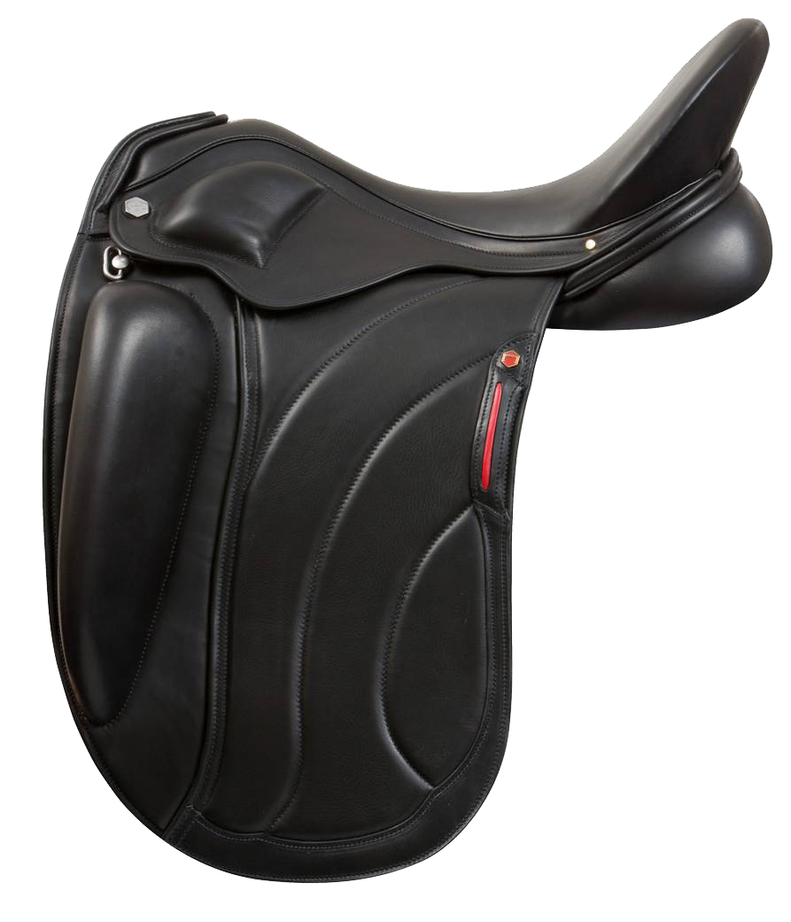 Albion Platinum Revelation Red Label Dressage.png