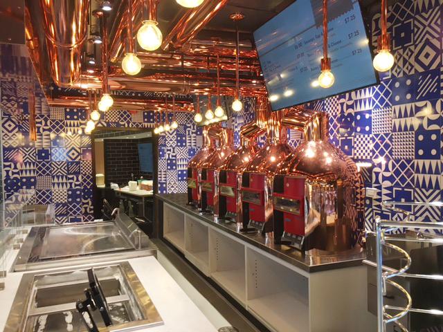 Inside Kitchen-Uptop Redone.jpg