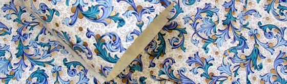 Best Decorative Papers