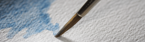 Best watercolor papers