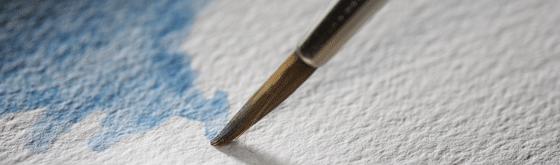 Bockingford Watercolor for painting