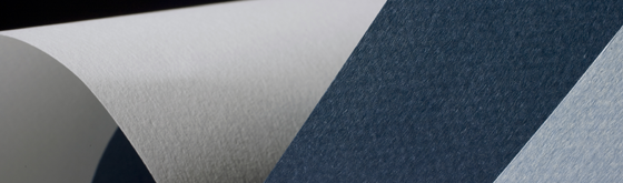 Boutique paper for printing, packaging, stationery
