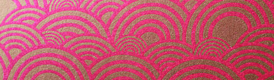 Boutique So Silk paper for printing, stationery or packaging
