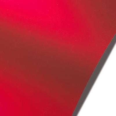 Pulsar Red