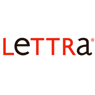 lettra-logo-400.png