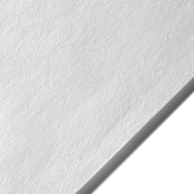 White (Roll)