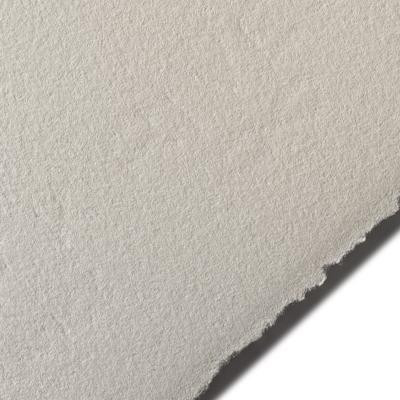5 Sheet Package Rives BFK White 44 X 30 Printmaking Paper 280 GSM