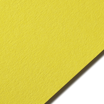 Colorplan Factory Yellow