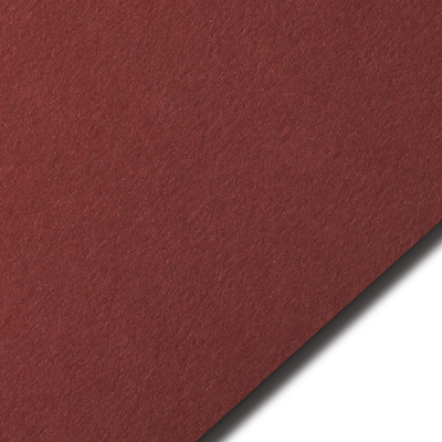Colorplan Scarlet