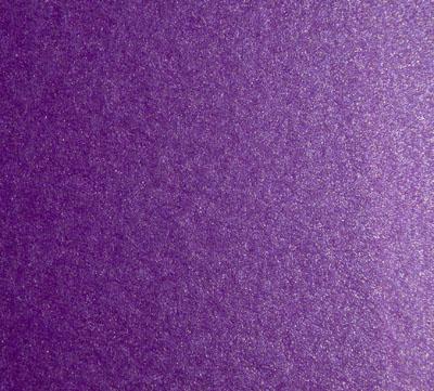Cocktail Purple Rain