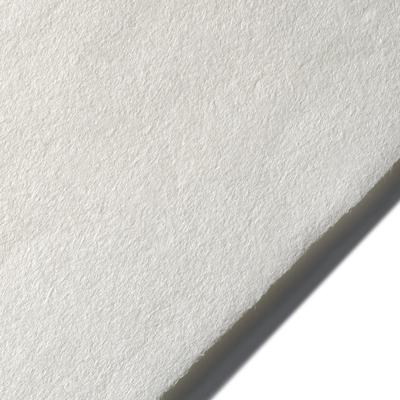 Handmade White