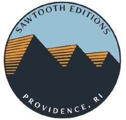 sawtooth.JPG