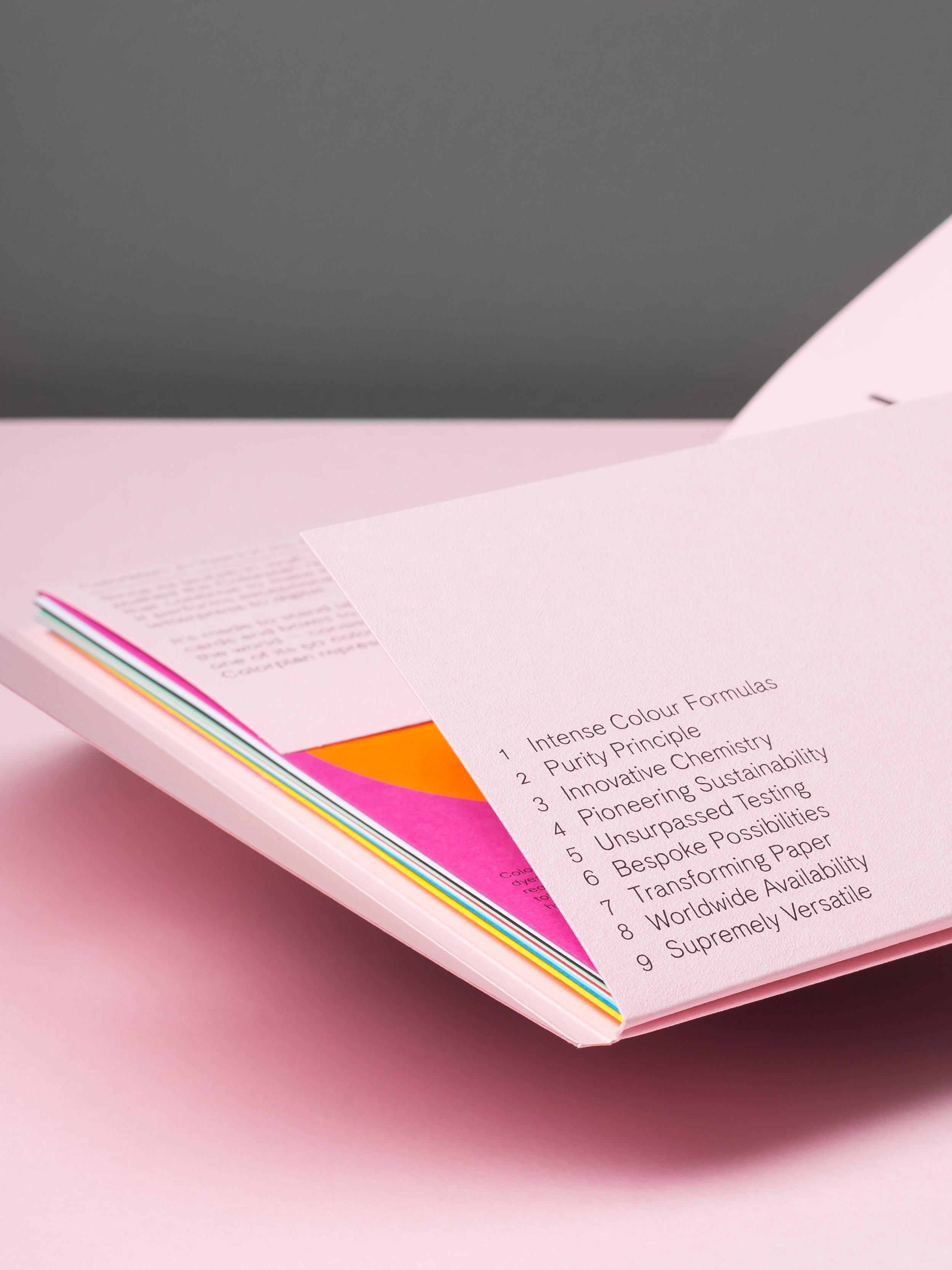 Colorplan - Studio - HR-3.jpg