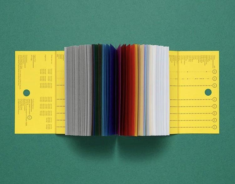 Colorplan_book2.jpg