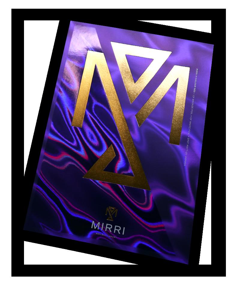 Mirri-Product-Lava.png