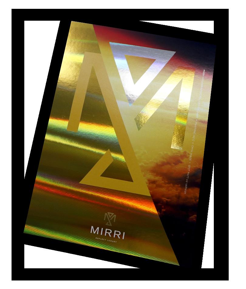 Mirri-Product-Pillars.png