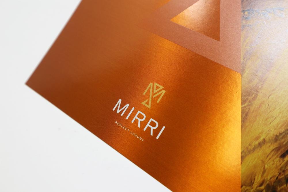 Mirri-Brushed-Silver-2-blog.jpg