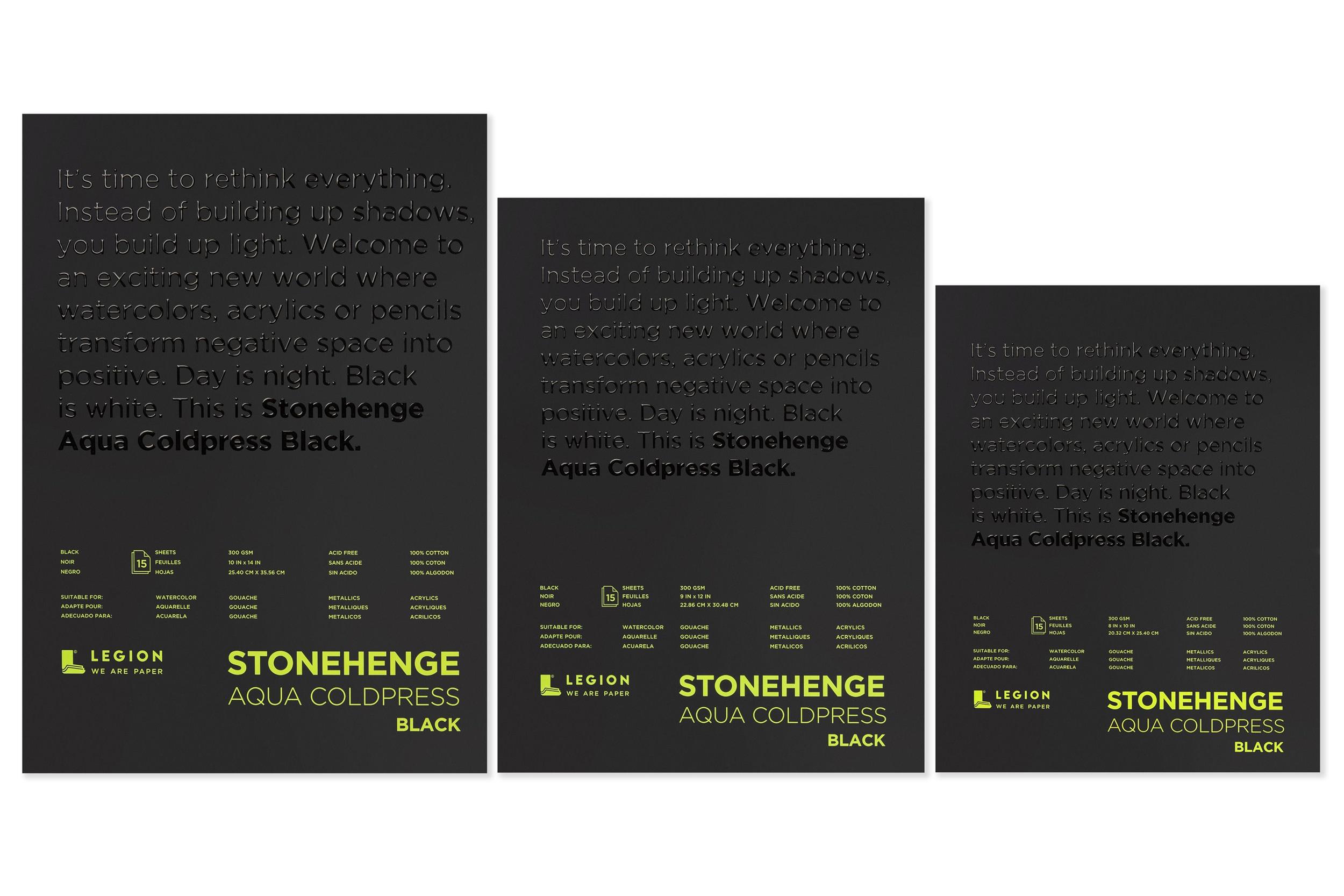 StonehengeAqua_Black_family.jpg