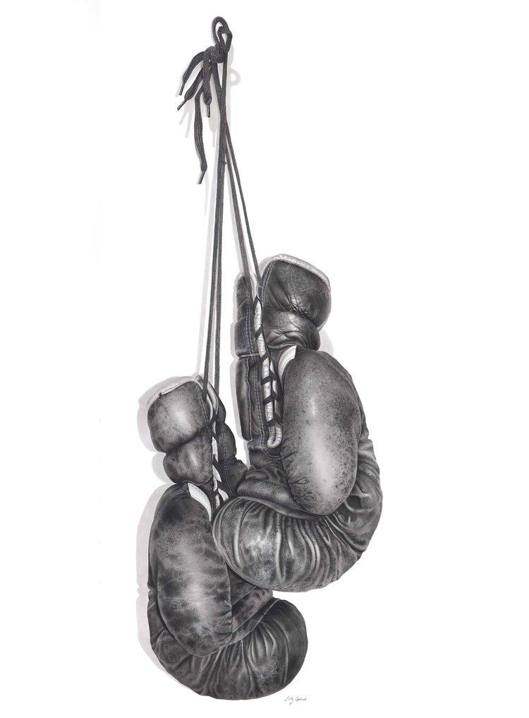 boxing+gloves+small.jpg