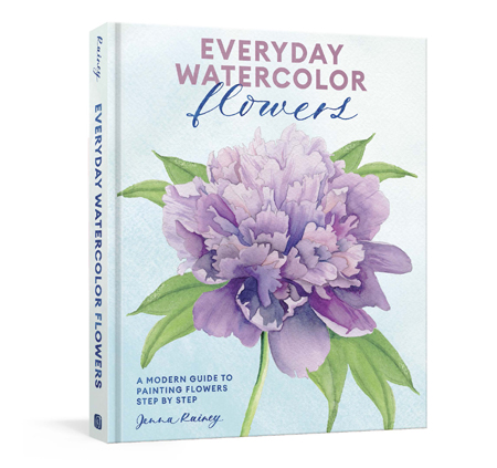 EverydayWatercolorFlowers_3DBook_small.jpg