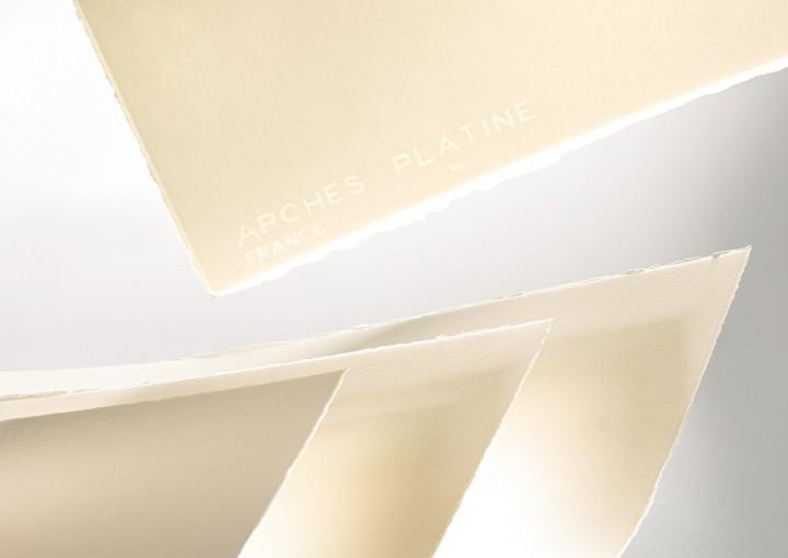 arches-platine-720x510.jpg