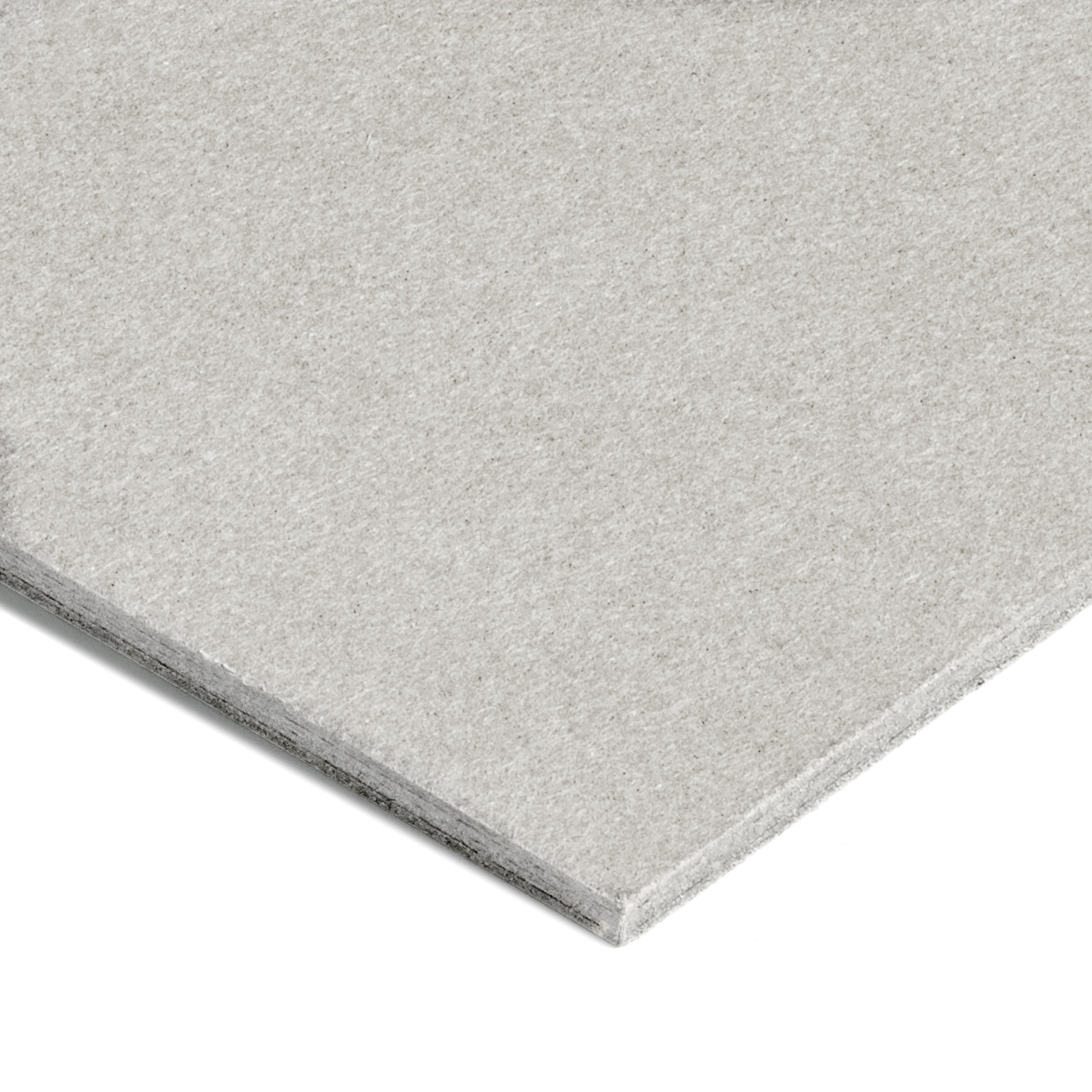 Medium Grey (4ply)
