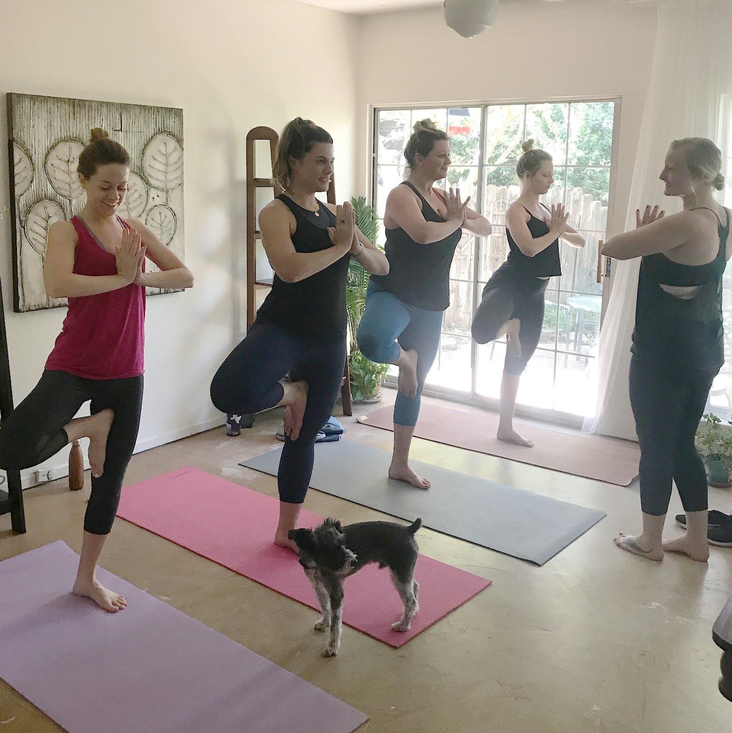 yoga-therapy-community.jpg