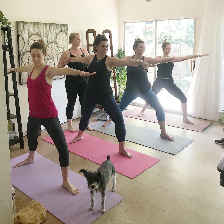 yoga-counseling-community.jpg