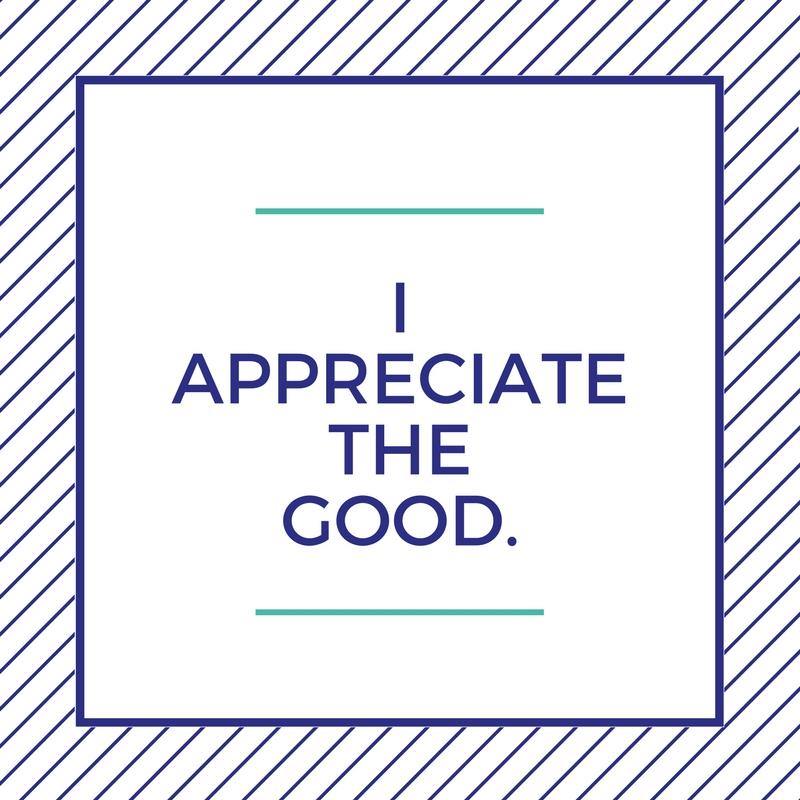 gratitude-counseling-austin.jpg